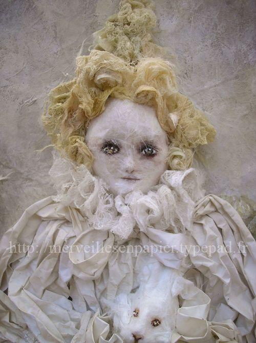 Cadre-princesse-aux-lapins2