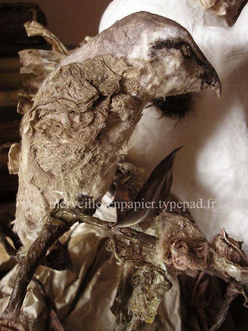Buste-licorne-aux-oiseaux-5