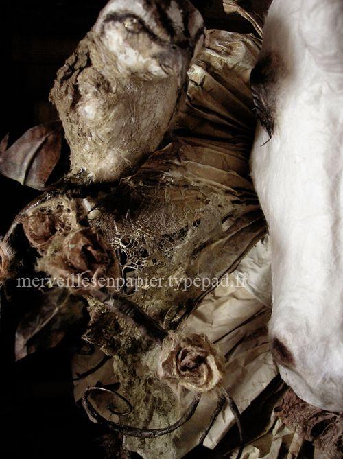 Buste-licorne-aux-oiseaux-6