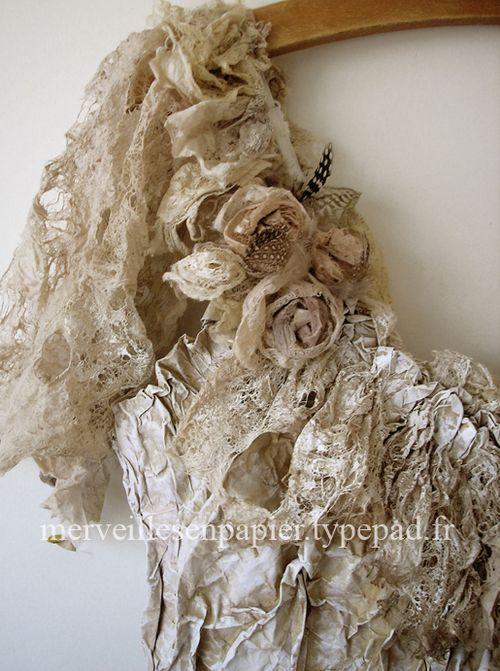 Robe-en-papier-1