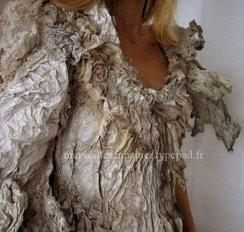 Robe-en-papier-12