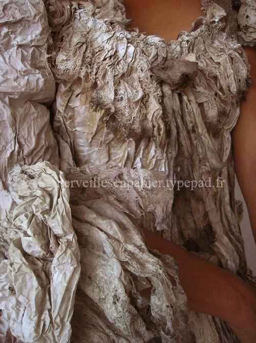 Robe-en-papier15