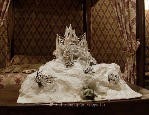 Château-en-papier--1