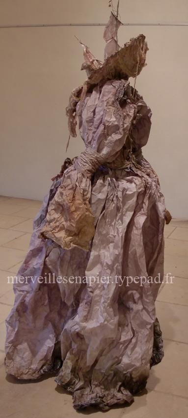 Robe-en-papier-4