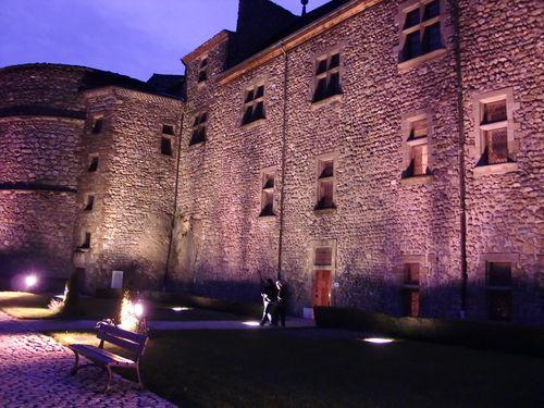 Château-de-Tournon-2
