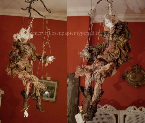 Marionette-licorne2