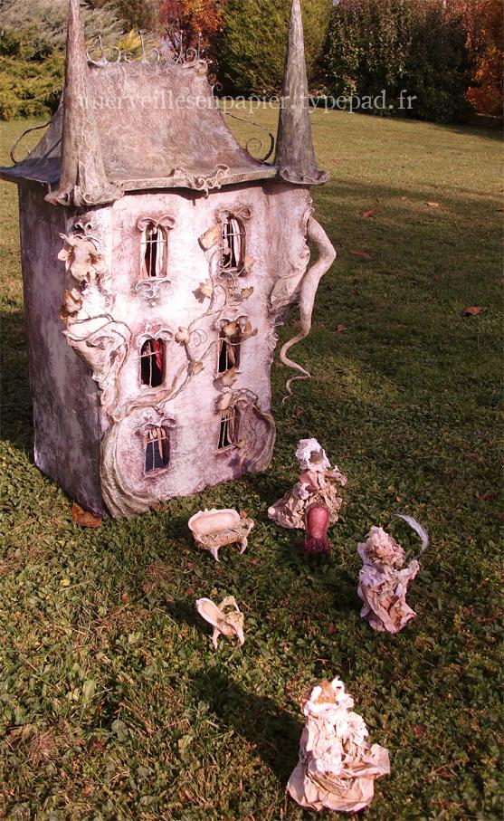 Doll-house-20