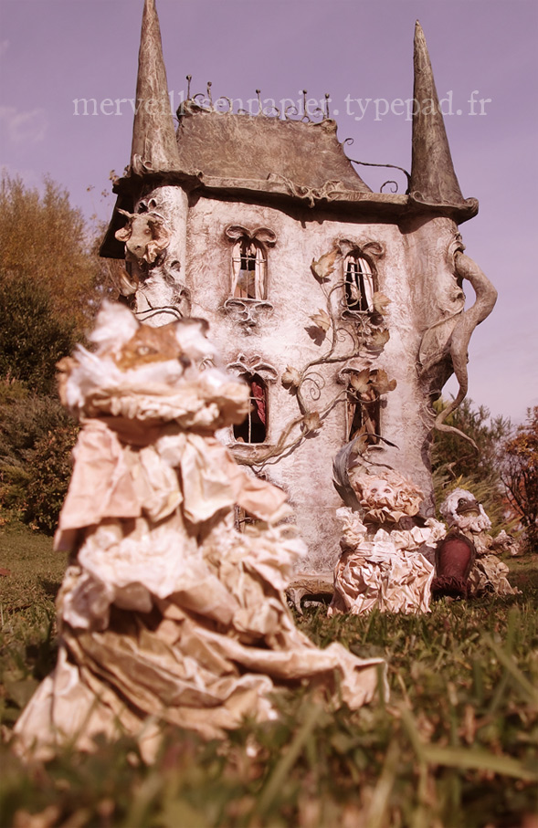 Doll-house-21