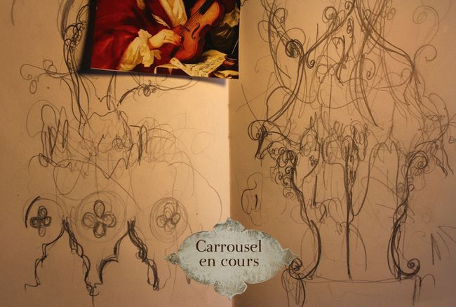 Croquis-carrousel-1