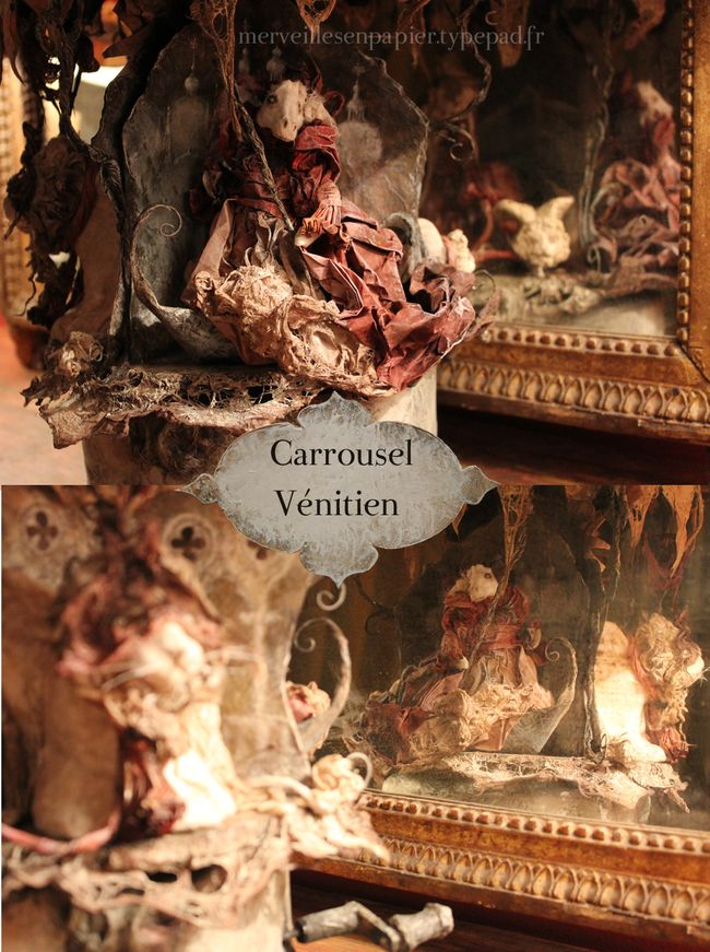 Carrousel-venitien-7