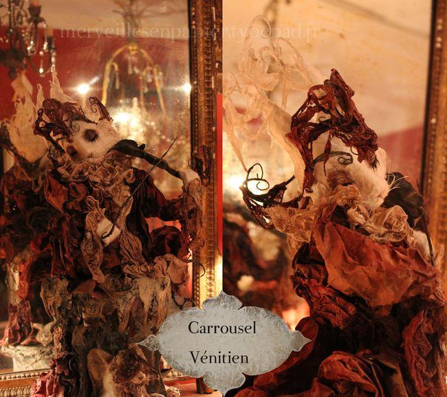 Carrousel-venitien-21