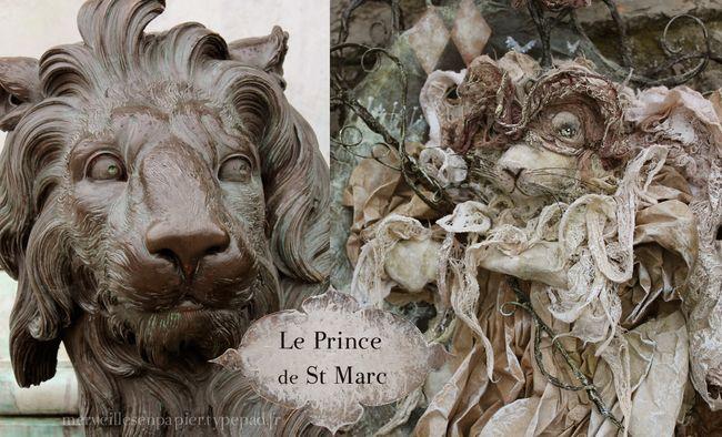 Prince-vénitien-2