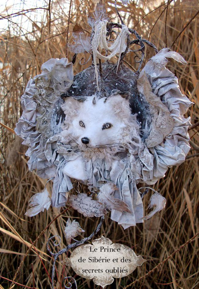 Prince-renard-polaire
