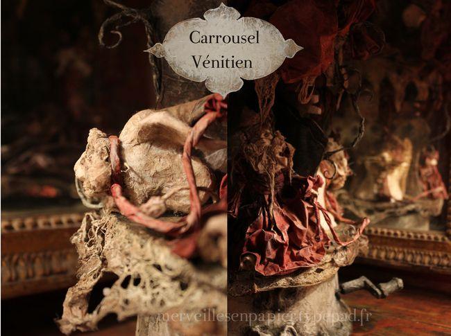 Carrousel-venitien-14