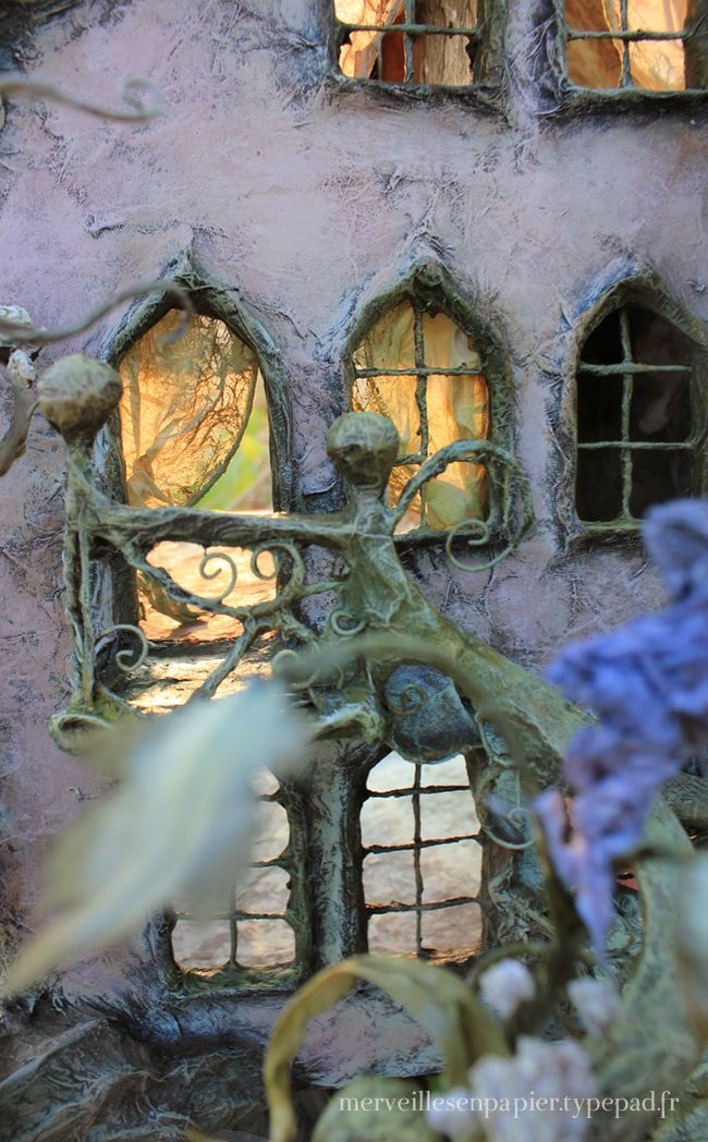 Maison-de-poupée-façade
