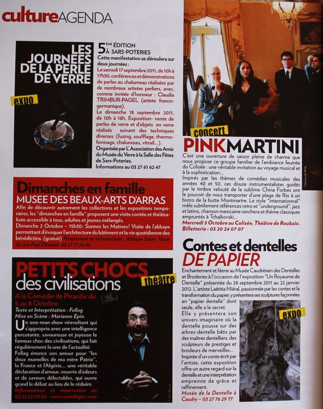 Marie-claire-article1