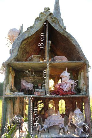 Maison-de-poupée-2-echelle