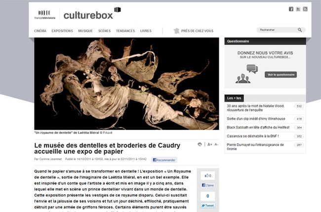 Article-culture-box