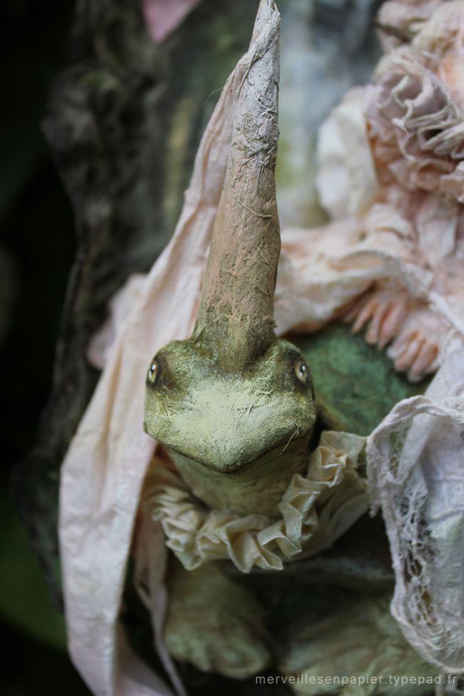Blondine-tortue-8