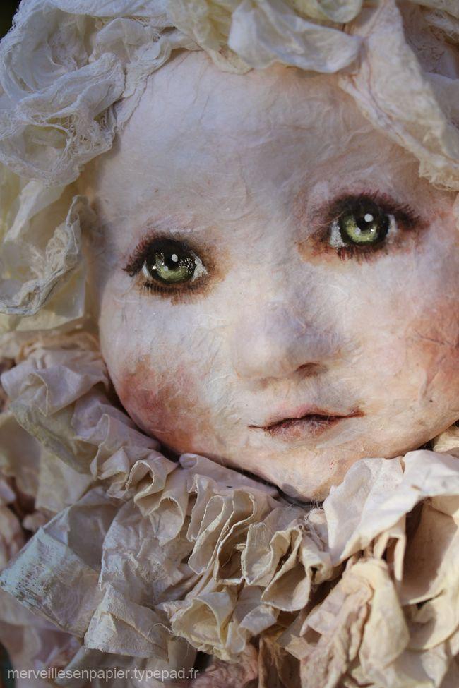 Alice-maison-du-lapin-1