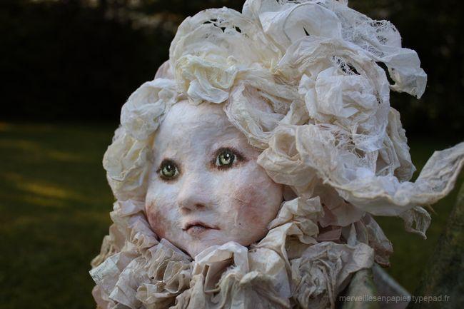 Alice-dans-la-maison-du-lapin-blanc-3