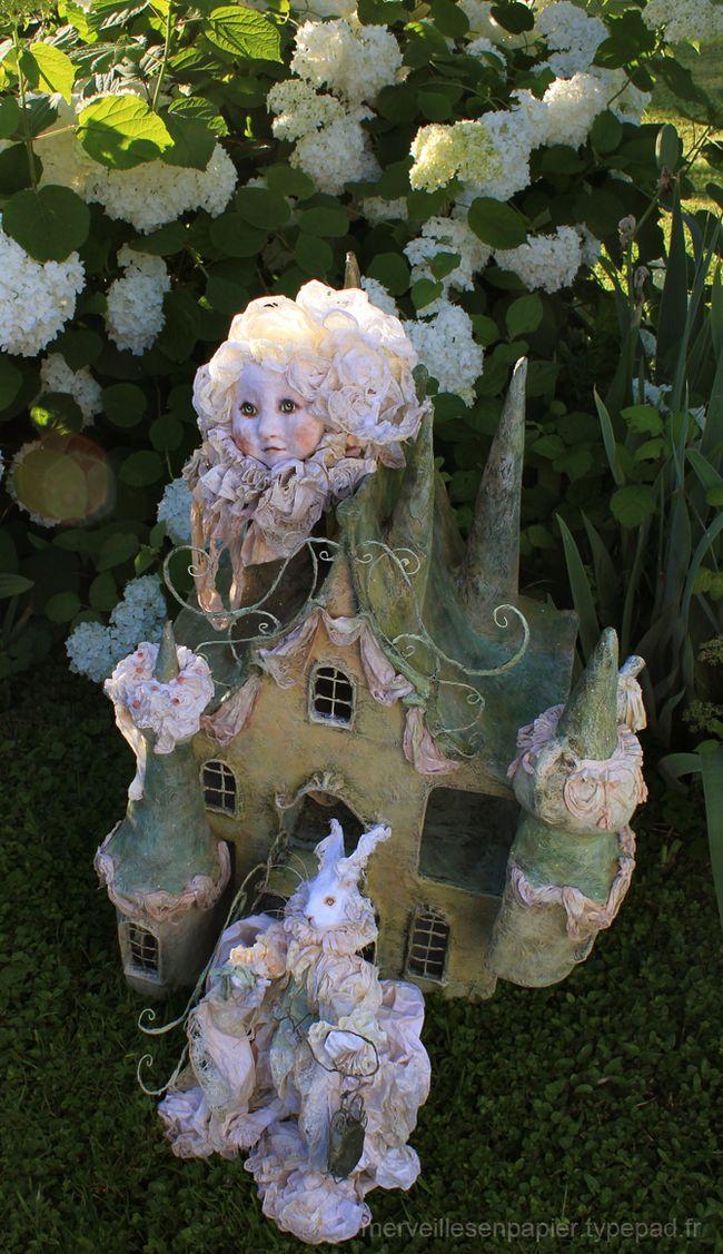 Maison-du-lapin-Blanc-5