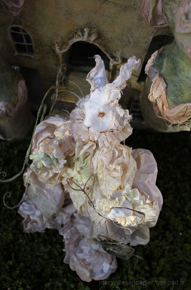 Lapin-blanc-alice