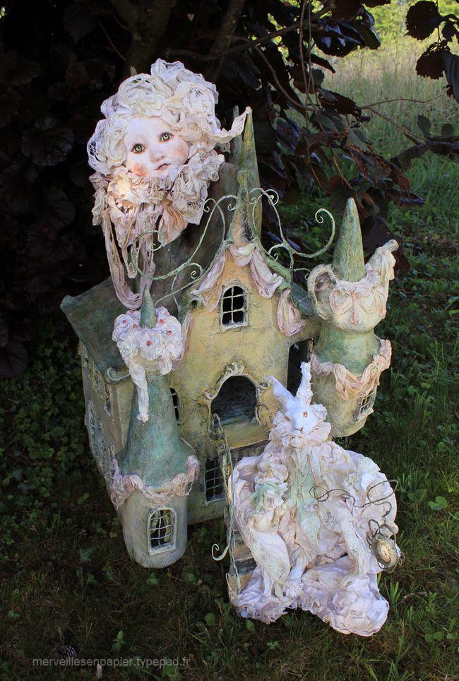 Maison-de-poupée-du-lapin-blanc