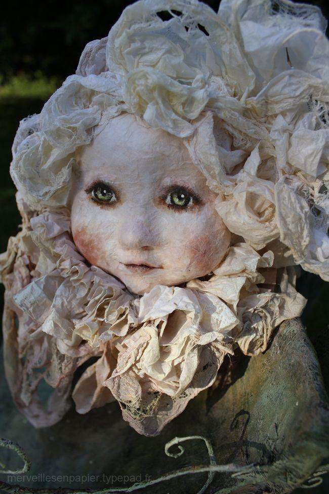 Alice-merveilles-maison-lapin-blanc-4