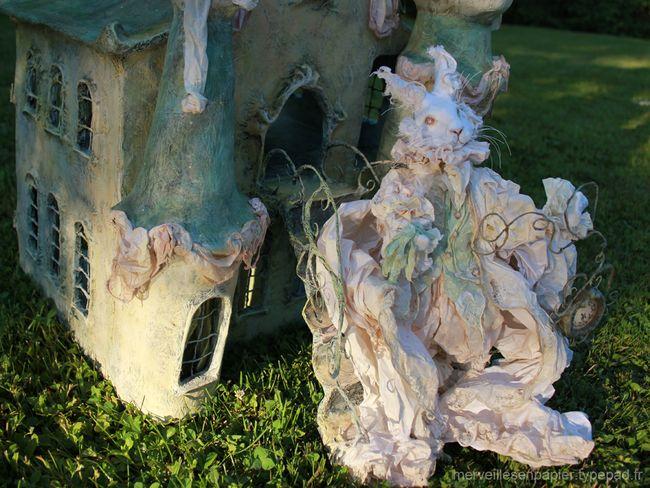 Lapin-blanc-alice-aux-pays-des-merveilles-6