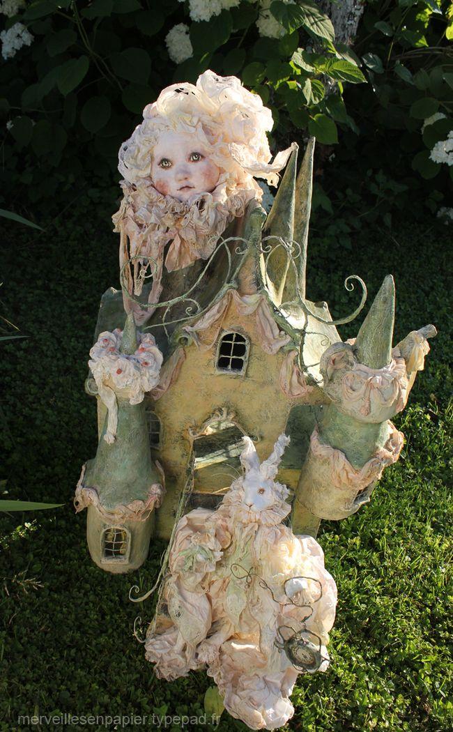 Alice-maison-lapin-blanc-3