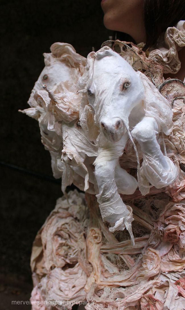 Paper-Dress-1