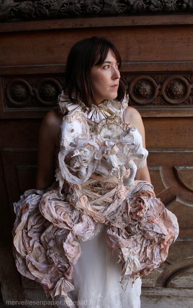 Paper-Dress-2