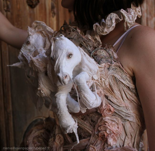 Paper-Dress-3
