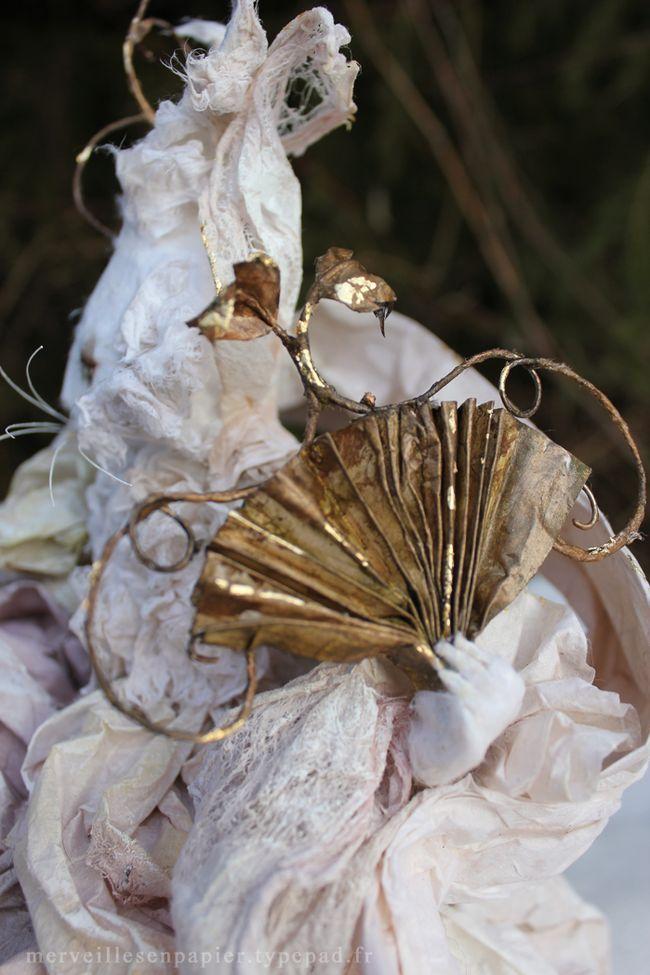 Comtesse-lapin-bateaux-détails-2