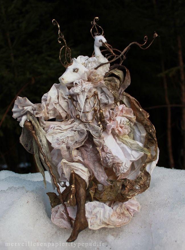 Seigneur-licorne-à-la-cigogne-12