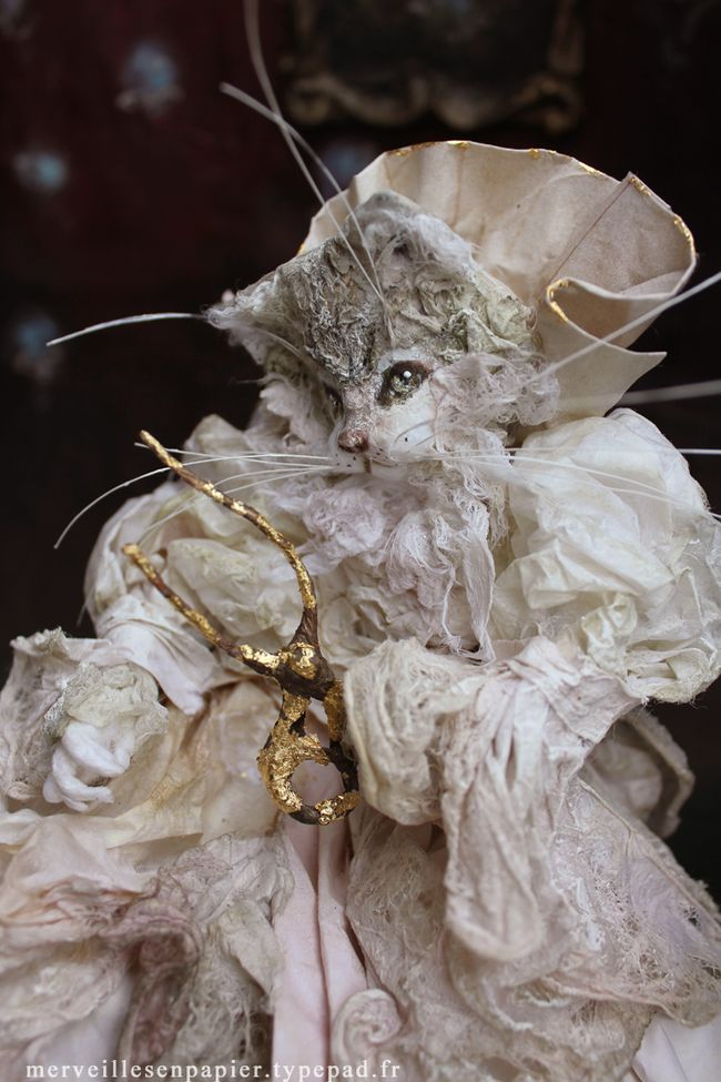 The-Whitecat-madame-d'aulnoy--