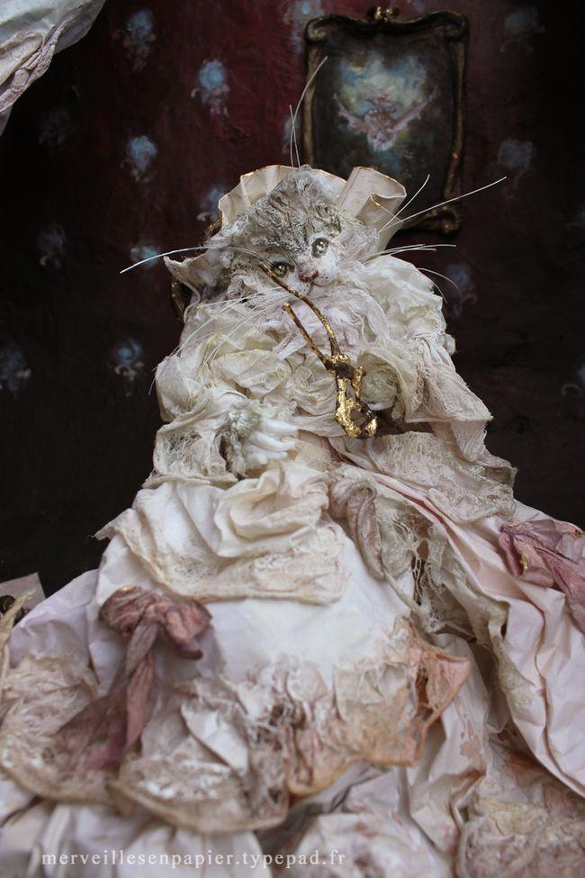 La-chatte-Blanche-madame-d'aulnoy-889