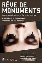 Exposition-reve-de-monuments-conciergerie