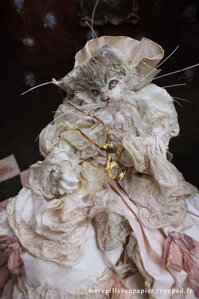 La-chatte-blanche-madame-d'aulnoy99
