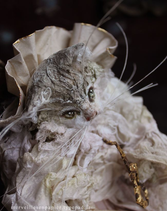 La-chatte-blanche-madame-d'aulnoy-100