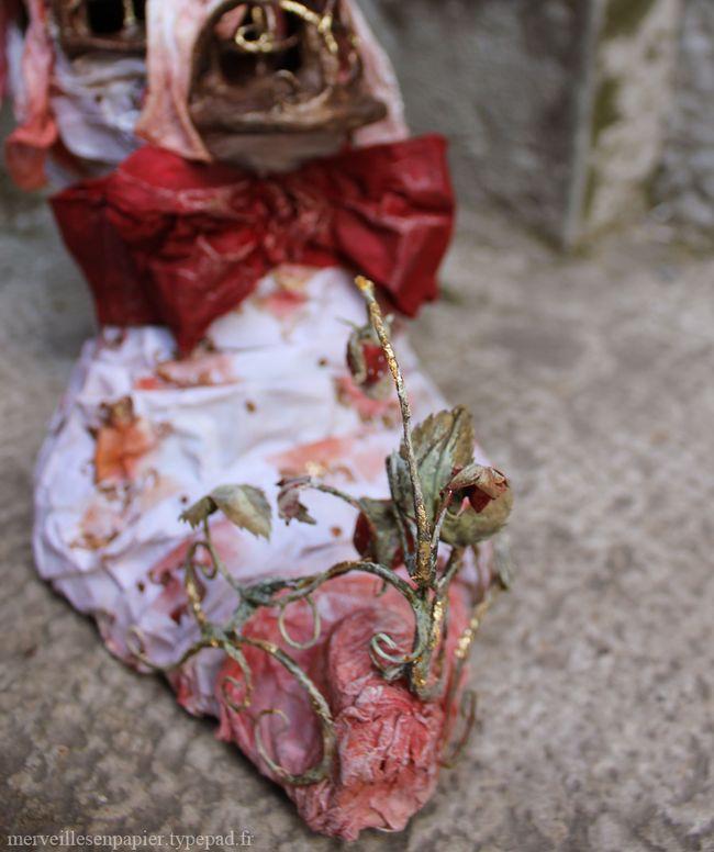 Chaussure-maison-de-poupée-24