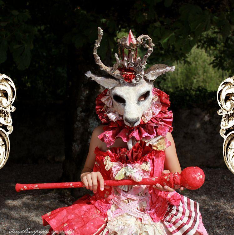 Dame-masque-chevreuil-17