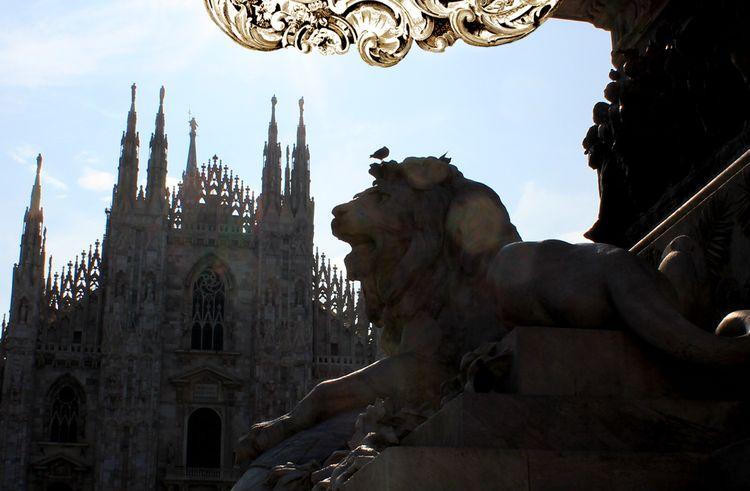 Milan-1