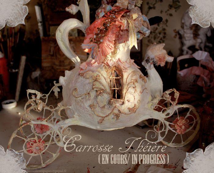 Carrosse-théière-1