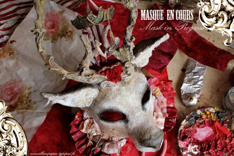 Masque-carrousel-en-cours-1