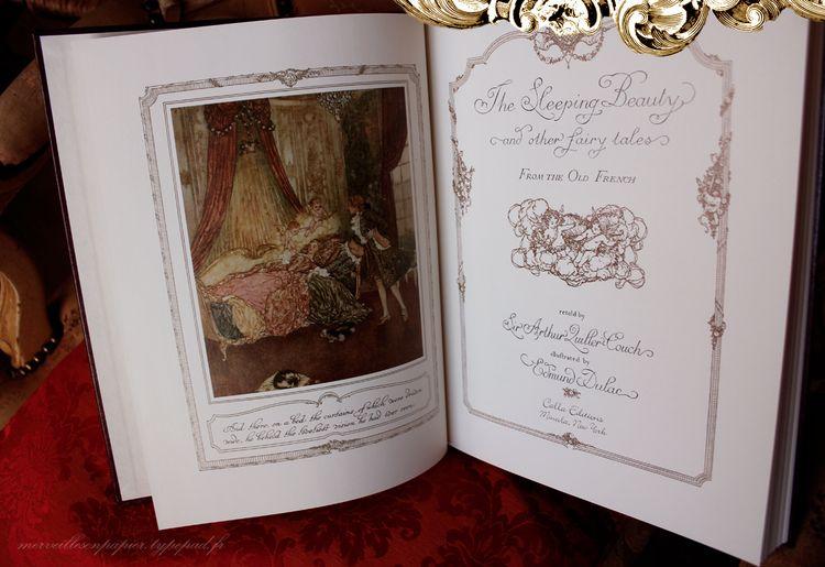 Edmund-dulac-fairy-tales