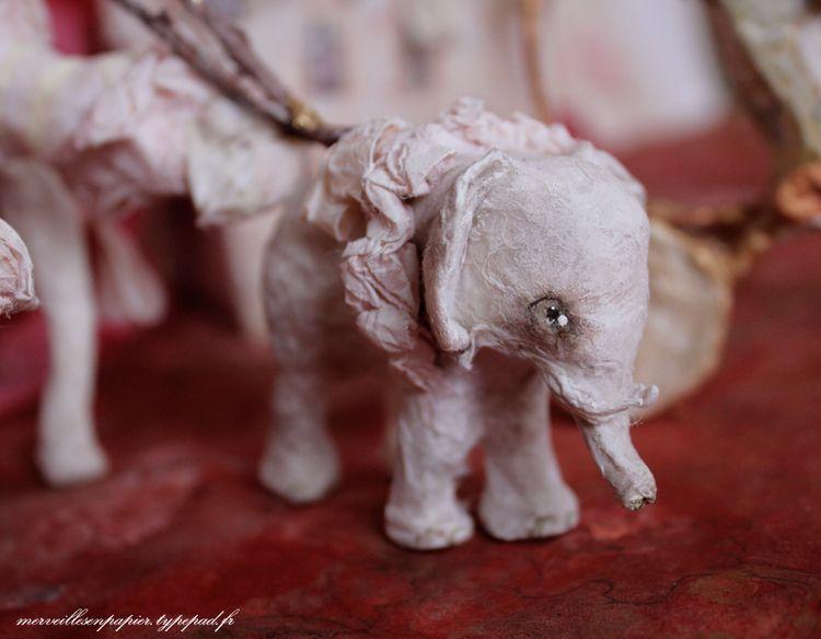 Enfant-lapin-et-son-elephant-2
