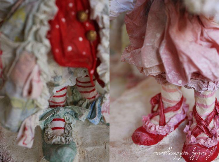 Enfants-chaussures-1