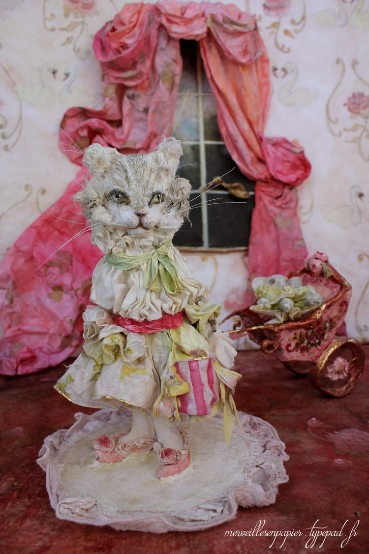 Enfant-chat-15